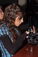 Foto Baita 2009 - Inaugurazione Disco_Baita_2009_210