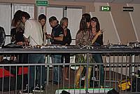 Foto Baita 2009 - Inaugurazione Disco_Baita_2009_211