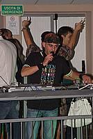 Foto Baita 2009 - Inaugurazione Disco_Baita_2009_213