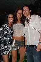 Foto Baita 2009 - Inaugurazione Disco_Baita_2009_218