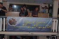 Foto Baita 2009 - Inaugurazione Disco_Baita_2009_219