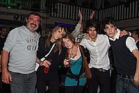 Foto Baita 2009 - Inaugurazione Disco_Baita_2009_221