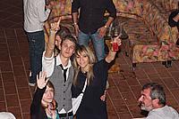 Foto Baita 2009 - Inaugurazione Disco_Baita_2009_222