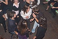 Foto Baita 2009 - Stefy Energy Stefy_NRG_09_015