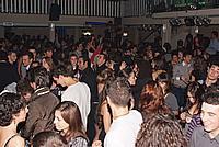 Foto Baita 2009 - Stefy Energy Stefy_NRG_09_054