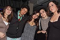 Foto Baita 2009 - Stefy Energy Stefy_NRG_09_062
