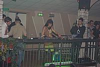 Foto Baita 2009 - Stefy Energy Stefy_NRG_09_077