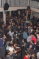 Foto Baita 2009 - Stefy Energy Stefy_NRG_09_087