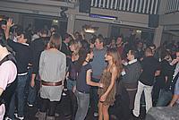 Foto Baita 2009 - Stefy Energy Stefy_NRG_09_107