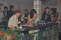 Foto Baita 2009 - Stefy Energy Stefy_NRG_09_126