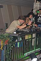Foto Baita 2009 - Stefy Energy Stefy_NRG_09_130