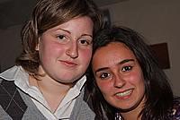 Foto Baita 2009 - Stefy Energy Stefy_NRG_09_180