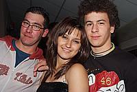 Foto Baita 2009 - Stefy Energy Stefy_NRG_09_182