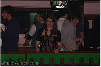 Foto Baita 2009 - The Match the_match_2009_008