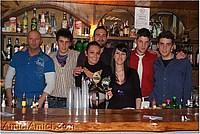 Foto Baita 2009 - Working Class Hero working_class_hero_09_004
