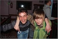 Foto Baita 2009 - Working Class Hero working_class_hero_09_009
