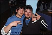 Foto Baita 2009 - Working Class Hero working_class_hero_09_028