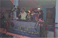 Foto Baita 2009 - Working Class Hero working_class_hero_09_032