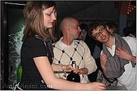 Foto Baita 2009 - Working Class Hero working_class_hero_09_082