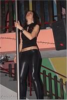 Foto Baita 2009 - Working Class Hero working_class_hero_09_097