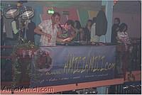 Foto Baita 2009 - Working Class Hero working_class_hero_09_120
