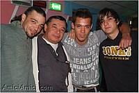 Foto Baita 2009 - Working Class Hero working_class_hero_09_137