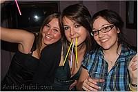 Foto Baita 2009 - Working Class Hero working_class_hero_09_144