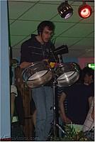 Foto Baita 2009 - Working Class Hero working_class_hero_09_162