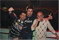 Foto Baita 2009 - Working Class Hero working_class_hero_09_184