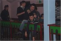 Foto Baita 2009 - Working Class Hero working_class_hero_09_204