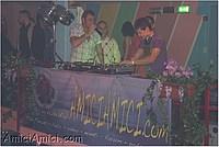 Foto Baita 2009 - Working Class Hero working_class_hero_09_210