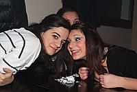 Foto Baita 2010 - Angelone disco_la_baita_002