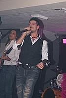 Foto Baita 2010 - Angelone disco_la_baita_005
