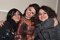 Foto Baita 2010 - Angelone disco_la_baita_008