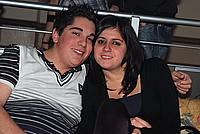 Foto Baita 2010 - Angelone disco_la_baita_015