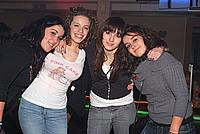 Foto Baita 2010 - Angelone disco_la_baita_020