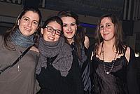 Foto Baita 2010 - Angelone disco_la_baita_021