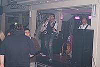 Foto Baita 2010 - Angelone disco_la_baita_029