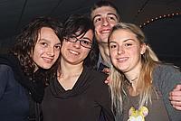 Foto Baita 2010 - Angelone disco_la_baita_031