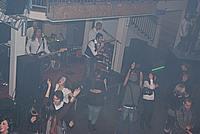 Foto Baita 2010 - Angelone disco_la_baita_034