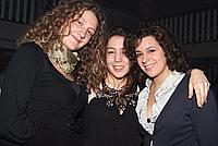 Foto Baita 2010 - Angelone disco_la_baita_038