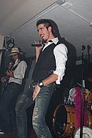 Foto Baita 2010 - Angelone disco_la_baita_046