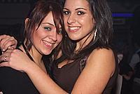 Foto Baita 2010 - Angelone disco_la_baita_075
