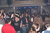 Foto Baita 2010 - Angelone disco_la_baita_079