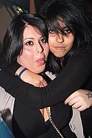 Foto Baita 2010 - Angelone disco_la_baita_089