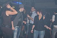 Foto Baita 2010 - Angelone disco_la_baita_092
