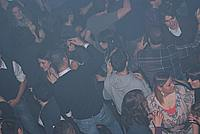 Foto Baita 2010 - Angelone disco_la_baita_103