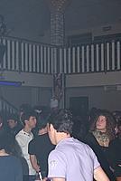 Foto Baita 2010 - Angelone disco_la_baita_106