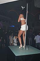Foto Baita 2010 - Angelone disco_la_baita_125