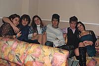 Foto Baita 2010 - Angelone disco_la_baita_136